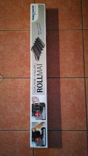 Rollmat