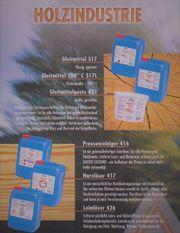 LUXOR Kunststoffeiniger-Extra 120