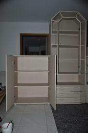 Möbel Radolfzell gebrauchte moebel in radolfzell haushalt möbel gebraucht und