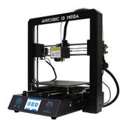 Anycubic 3D drucker