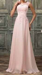 Abendkleider Ballkleider ,Brautjungfernkleid