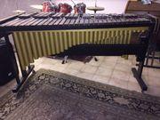 Marimba preisgünstig zu verkaufen
