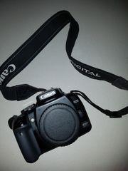 Canon400d+2x Canon