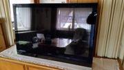 Flachbild-Fernseher Sony