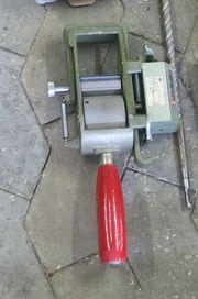 Temeter Leitungslängenmeßgerät