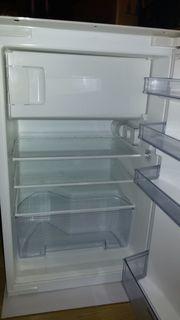 Kühlschrank (Einbau) mit