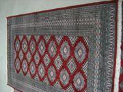 Bouchara Teppich 1