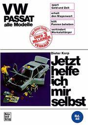Dieter Korp