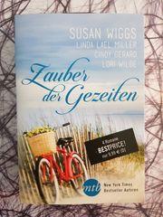 Susan Wiggs Linda Lael Miller