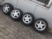 59. 4 Mercedes