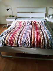 schönes Bett 1 40 x