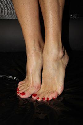 shoejob in heels feldkirchen in kärnten