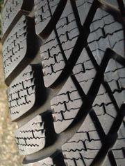 Winterreifen A-Klasse W176 Winterkompletträder Dunlop
