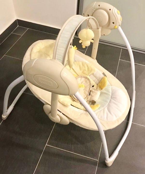 Baby Puppenkopf Kaufen Baby Puppenkopf Gebraucht Dhd24com