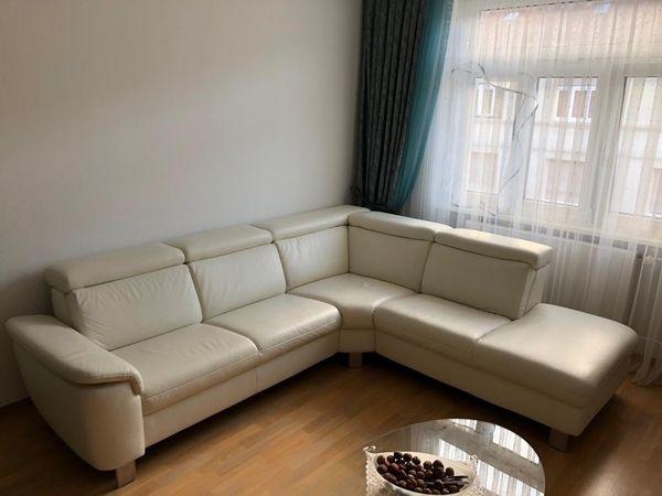 Wohnlandschaft Cantus In Karlsruhe Polster Sessel Couch Kaufen