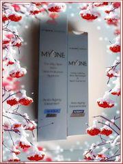 MyOne Luxus von Dr Klein