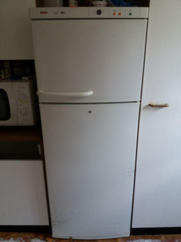 BOSCH Kühlschrank kaufen / BOSCH Kühlschrank gebraucht - dhd24.com