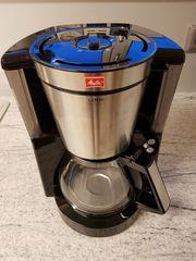 Filterkaffeemaschine MELITTA 1011-06