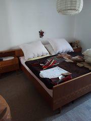 Verschenken In Andelsbuch Haushalt Möbel Gebraucht Und Neu