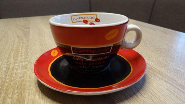 Cafe Einrichtung Gunstig Gebraucht Kaufen Cafe Einrichtung