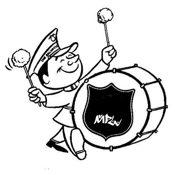 Drummer gesucht !!! » Bands, Musiker gesucht
