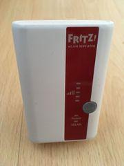 fritz 310