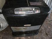 Petroleumofen - Laserpetroleumofen 3 kW mit