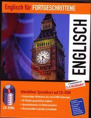 Englisch - Geschichten