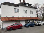 Möbliertes Appartment in Dortmund-Dorstfeld