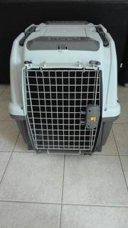 Hunde-Box