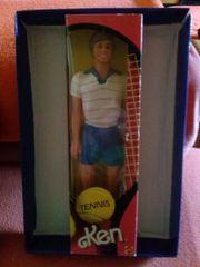 Alter Ken