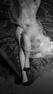 Natalia Beehart