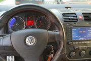 Volkswagen Golf 5 Gti Edition