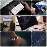 Homepage Firmenwebsite SEO Webdesign für