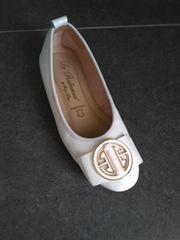 e19205e1bc3d82 Ballerina 38 in Heidelberg - Bekleidung   Accessoires - günstig ...