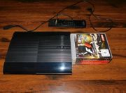 Playstation 3, 12