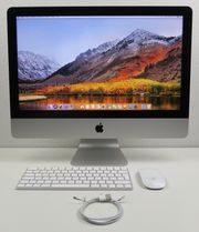 i Mac-Apple All in One-PC