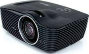 Optoma HD151X Full HD Projektor