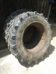 Suche Traktorreifen 480 70 r26