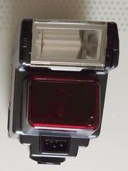 Nikon Speedlight SB-