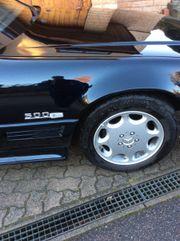 DB 500 SL