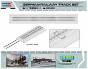 Hobby Boss 82902 - German Railway