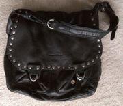 Marco Polo Handtasche Shopper Bag
