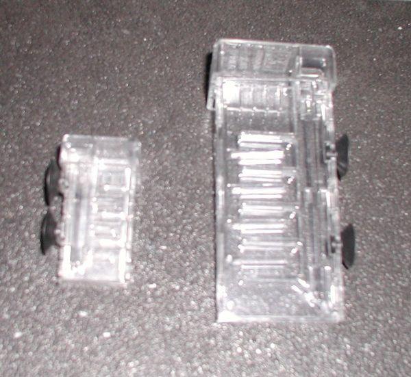 nano aquarien kleinanzeigen kaufen verkaufen bei. Black Bedroom Furniture Sets. Home Design Ideas