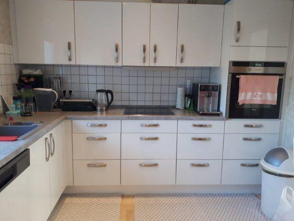 Küche Komplett In Lampertheim Küchenzeilen Anbauküchen Kaufen Und