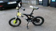 WheelWorx 14 Zoll