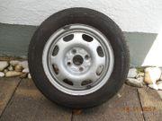 Reifen 155/70