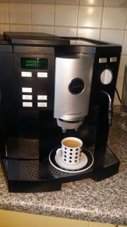 Jura S70 Kaffeevollautomat
