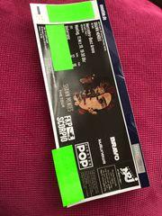 Shawn Mendes Tour Berlin