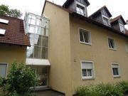 2-ZW Zirndorf-